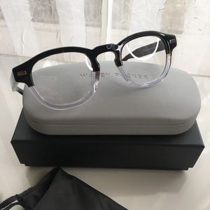 warby parker fillmore